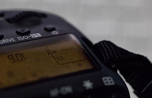 5D3+保護フィルム_6