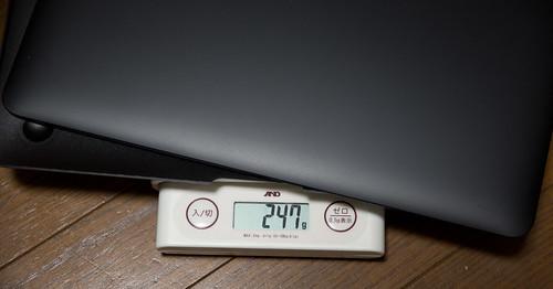 moshi iGlaze for MacBook Air_12