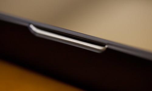 moshi iGlaze for MacBook Air_07