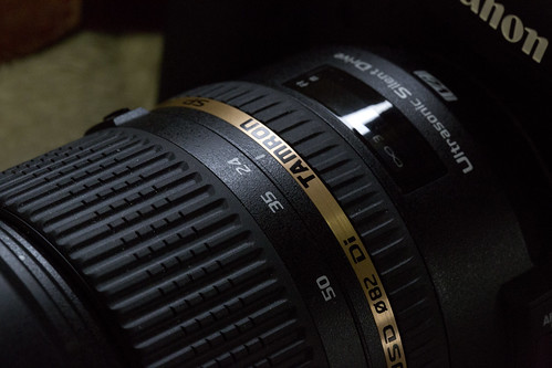 SP 24-70mm F:2.8 Di VC USD(Model A007)_03