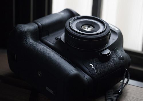 EF40mm F28 & EOS 5D3_04