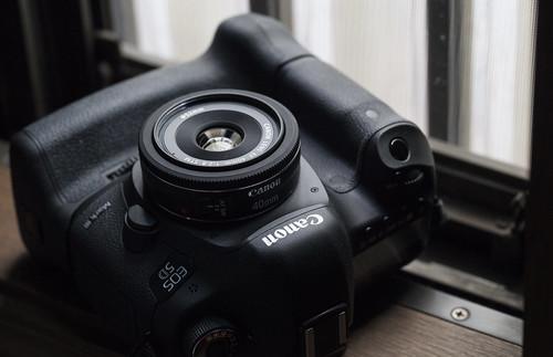 EF40mm F28 & EOS 5D3_03
