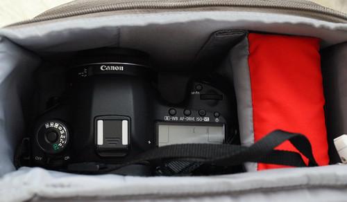 5D3 & EF40mm_8