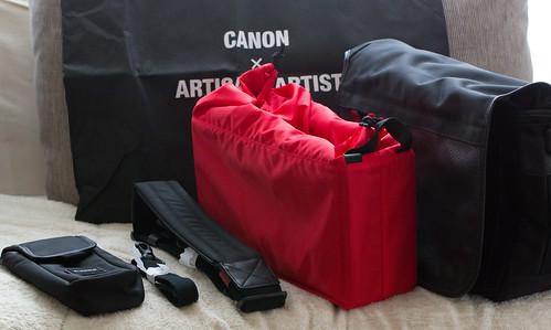 canon_PA-AA-E1_02