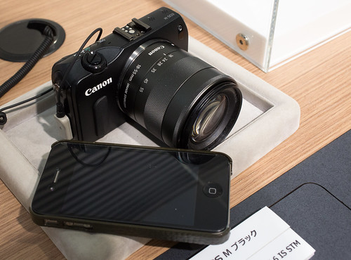 EOS M with iPhone_05