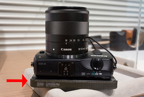 EOS M with iPhone_03