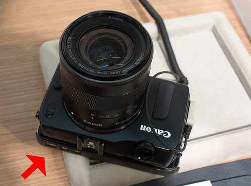 EOS M with iPhone_02