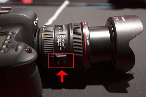 EF24-70mmF4L_2