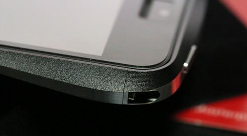 deff CLEAVE ALUMINUM BUMPER for iPhone5_19