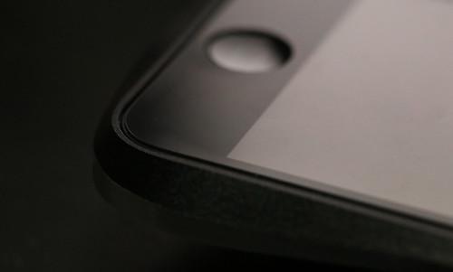 deff CLEAVE ALUMINUM BUMPER for iPhone5_18