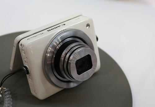PowerShot N_01