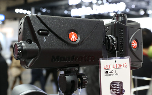 Manfrotto KLYP_03