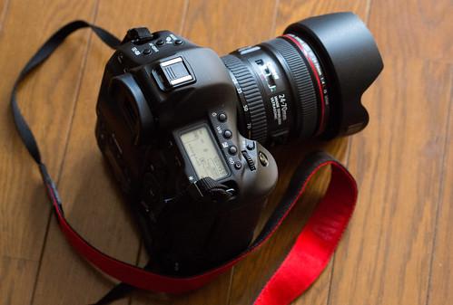 EF24-70mmF4L_01