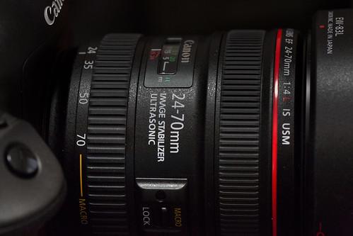 EF24-70mmF4L_02