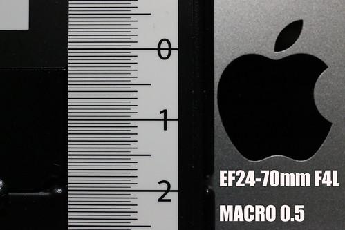 EF24-70mm_MACRO_04