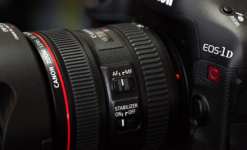 EF24-70mm_MACRO_07