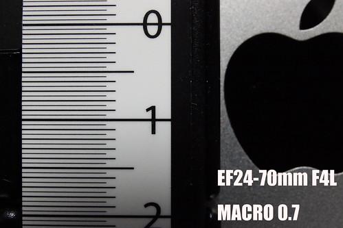 EF24-70mm_MACRO_05