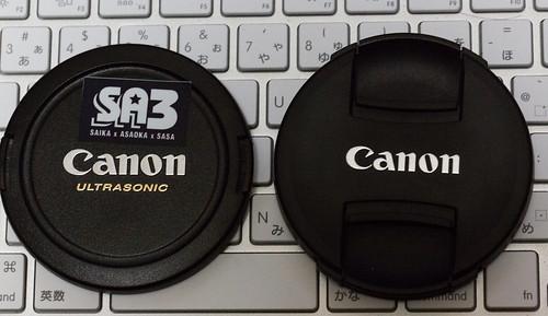 canon_lenz_cap_3