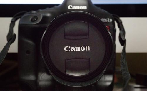 canon_lenz_cap_1