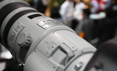 EF200-400mm_02