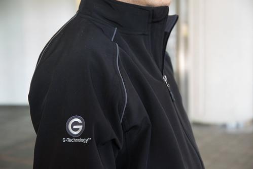 G-TEAM_03