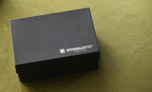 A&A_ACAM-112_02