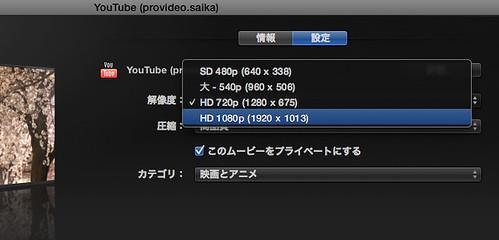 FCP_Export_03