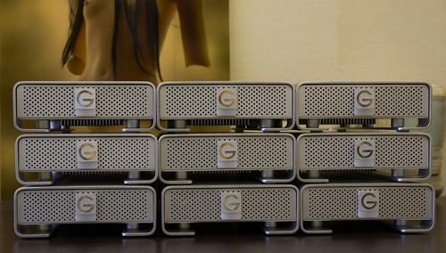 G-DRIVE USB3.0_09