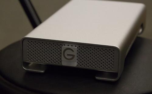 G-DRIVE USB3.0_02