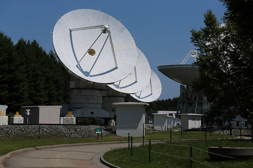 Nobeyama Radio Observatory_14
