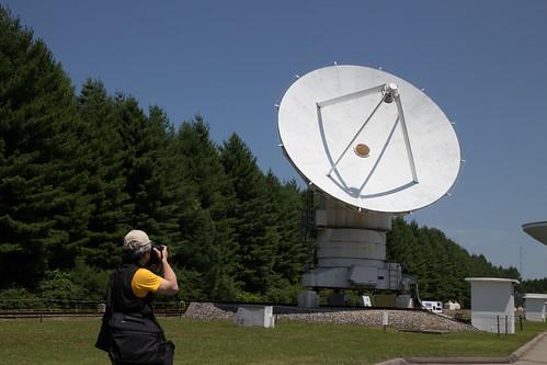 Nobeyama Radio Observatory_04