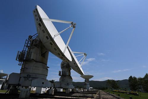 Nobeyama Radio Observatory_02