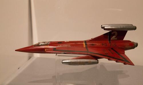 Thunderbirds_01