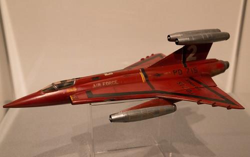 Thunderbirds_02