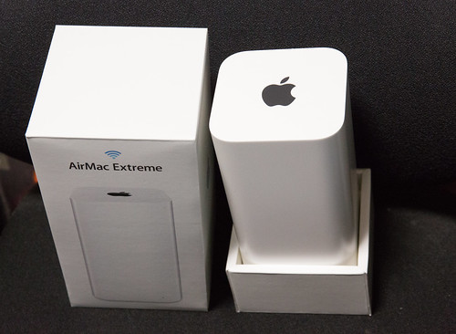 AirMac Extreme_04