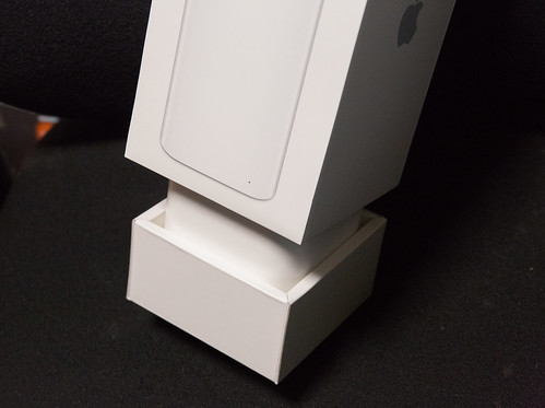 AirMac Extreme_03
