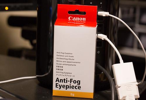 AntiFog_eg_01