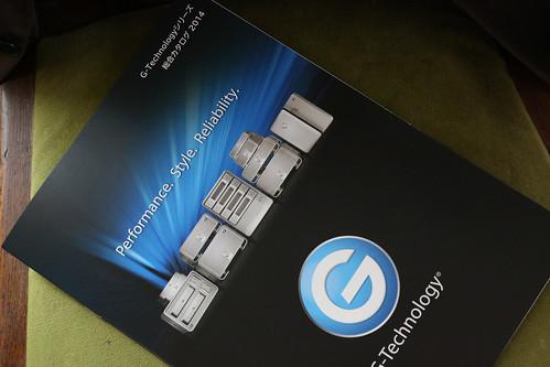 G-Technology_12