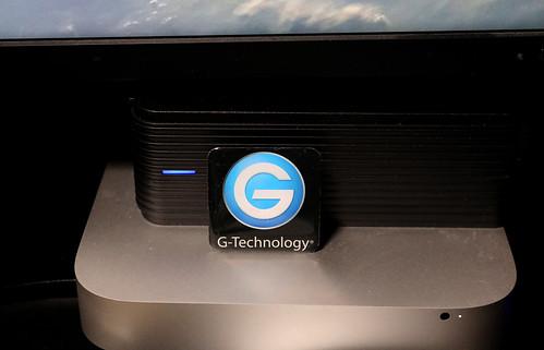 G-Technology_11