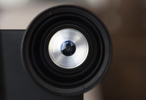 GADGET SQUARE iPhone Lens_06