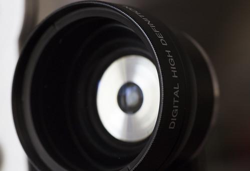 GADGET SQUARE iPhone Lens_11