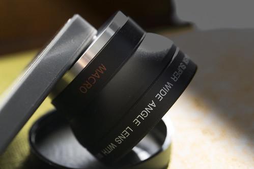 GADGET SQUARE iPhone Lens_07