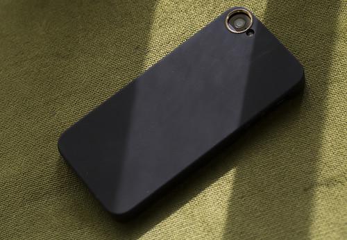 GADGET SQUARE iPhone Lens_02