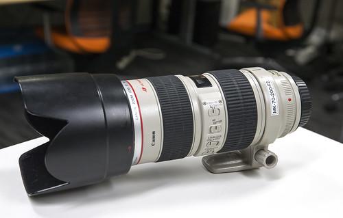 EF70-200F28LIS_01