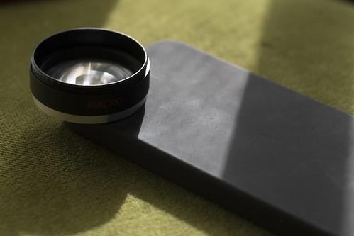 GADGET SQUARE iPhone Lens_09