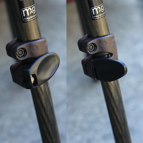 manfrotto_190_3