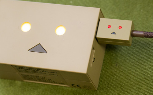 DANBO USB cable_03