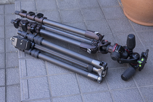 manfrotto_190_2