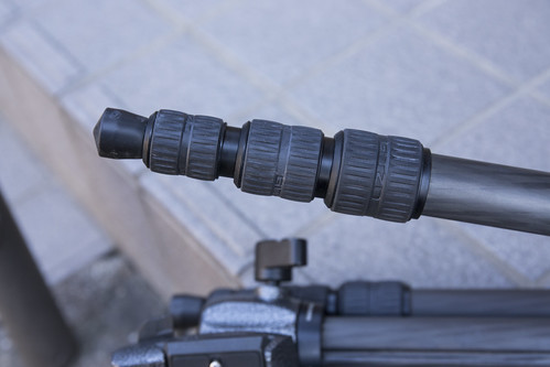 manfrotto_190_5