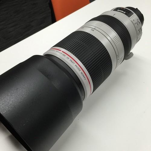 EF100-400_01
